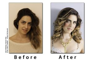 before-after-c63.jpg