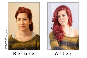before-after-miss-c.jpg
