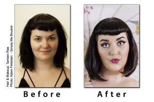 before-after-miss-v.jpg